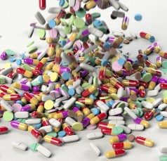 ESMO drives EU-level action to tackle shortages of essential medicines